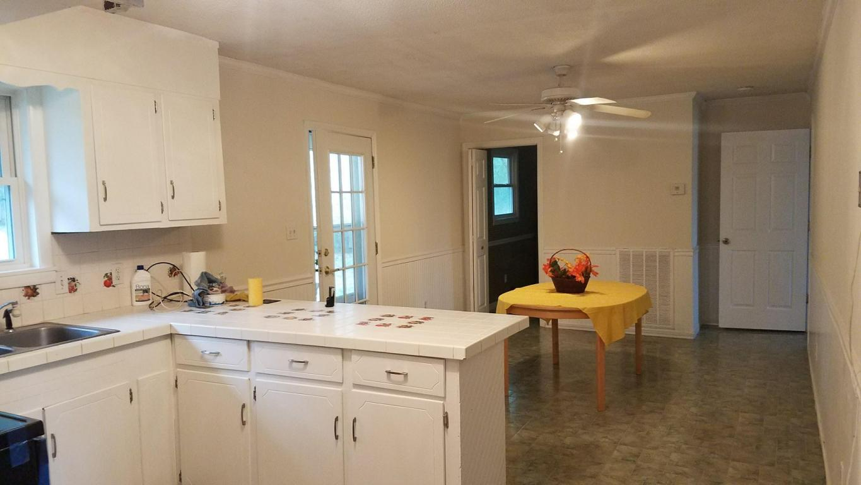 262 Short Hollow Rd, South Pittsburg, TN 37380