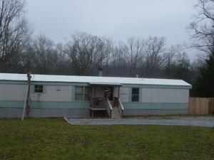36 Keener Rd, Dunlap, TN 37327