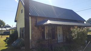 100 N Holly Ave, South Pittsburg, TN 37380