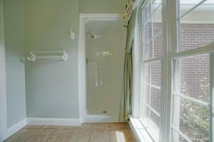 57 Green Brier Ln, Dunlap, TN 37327