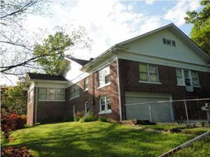 402 Talley Rd, Chattanooga, TN 37411