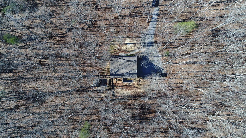 796 Tatum Mining Rd, Menlo, GA 30731