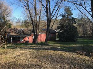 87 Malcolm Dr, Rossville, GA 30741