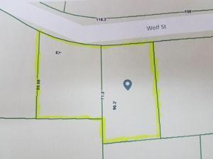 52 Wolf St, Rossville, GA 30741