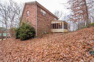 2019 Foxfire Rd, Cleveland, TN 37323
