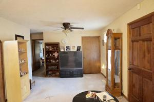 868 Francis Springs Rd, Jasper, TN 37347