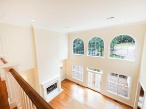 514 East Brow Rd, Lookout Mountain, TN 37350