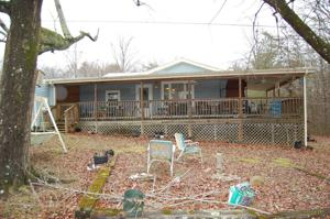 1247 Pryor Ridge Rd, Tracy City, TN 37387