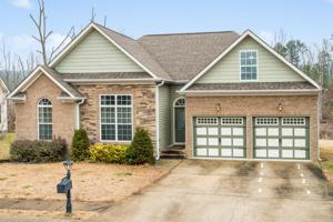 1692 Andover Pl, Chattanooga, TN 37421