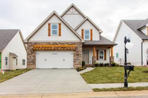 4252 Inlet Loop, Chattanooga, TN 37416