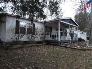 484 Jodie Ln, Dayton, TN 37321