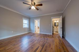 600 Lytle St, Chattanooga, TN 37405