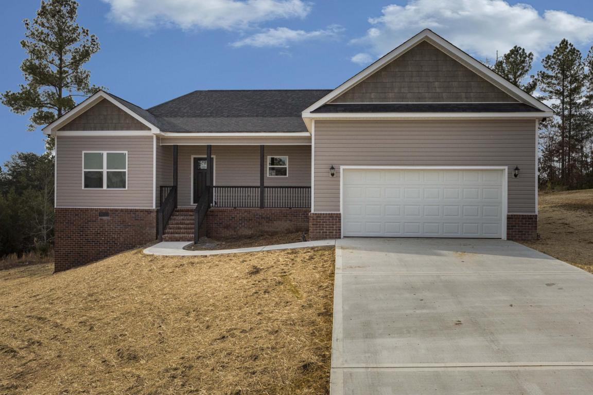 285 Clara Ln, Dayton, TN 37321