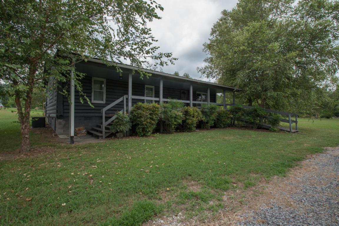 5641 Red Clay Rd, Cohutta, GA 30710