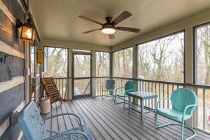 1205 Lula Lake Rd, Lookout Mountain, GA 30750