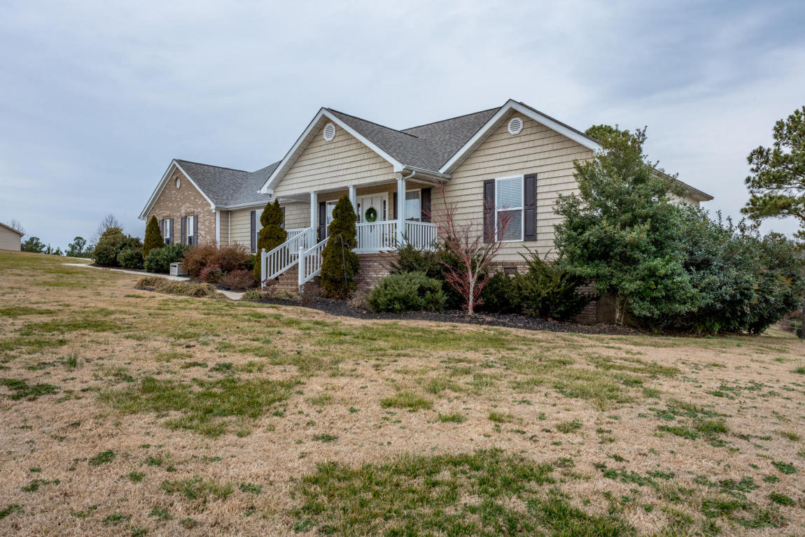 596 Belle Cir, Dayton, TN 37321