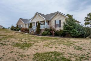 596 Belle Cir, Dayton, TN 37321