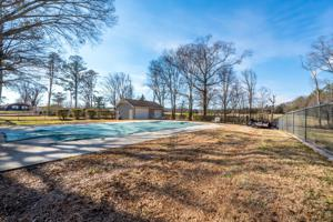 3915 Nw Freewill Rd, Cleveland, TN 37312