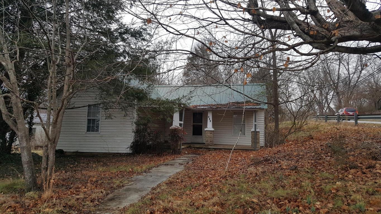1529 Main St, Dunlap, TN 37327