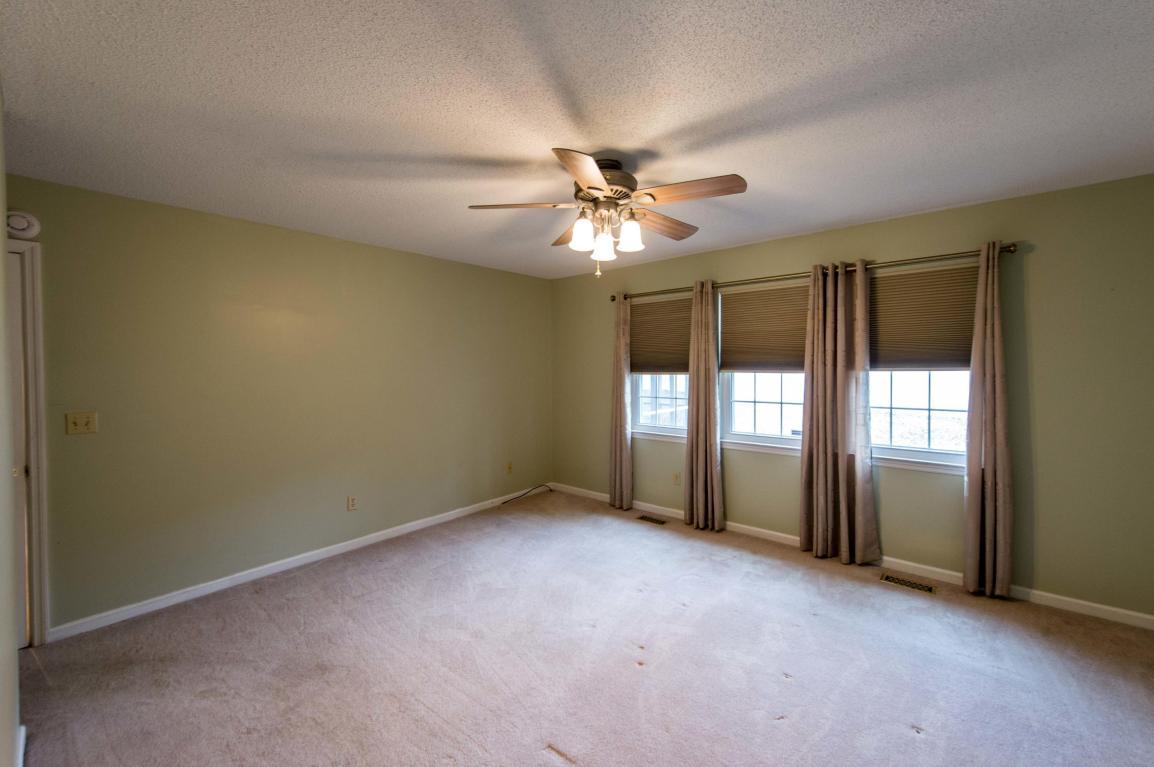 2531 Cedarton Ct, Chattanooga, TN 37421
