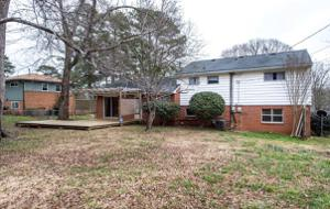 1803 Verona Dr, Chattanooga, TN 37421