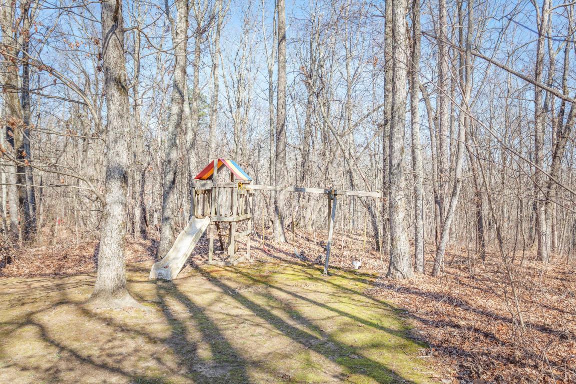 403 Gentlemens Ridge, Signal Mountain, TN 37377