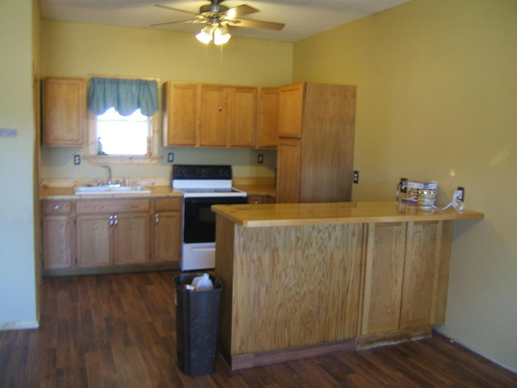 4262 Fredonia Rd, Dunlap, TN 37327
