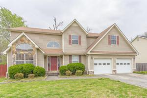 1225 Chase Meadows Cir, Hixson, TN 37343