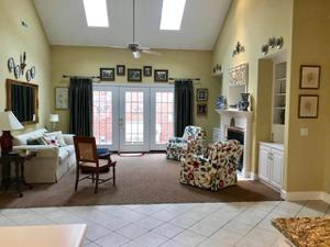 29 Oliver Ct, Signal Mountain, TN 37377