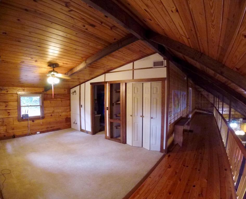 3400 Elderview Rd, Chattanooga, TN 37419
