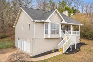 8715 Forest Pond Dr, Harrison, TN 37341