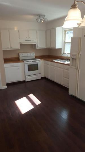 509 Hobart Ln, Lafayette, GA 30728