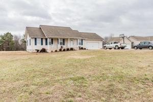 137 Glen Eden Way, Lafayette, GA 30728