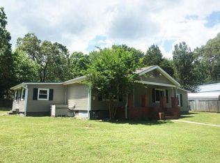 845 Bradley Ave, Lafayette, GA 30728