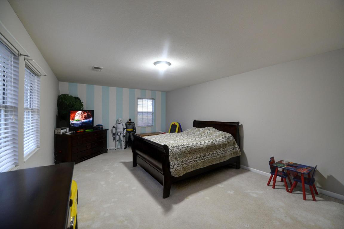 188 Ralph St, Dayton, TN 37321