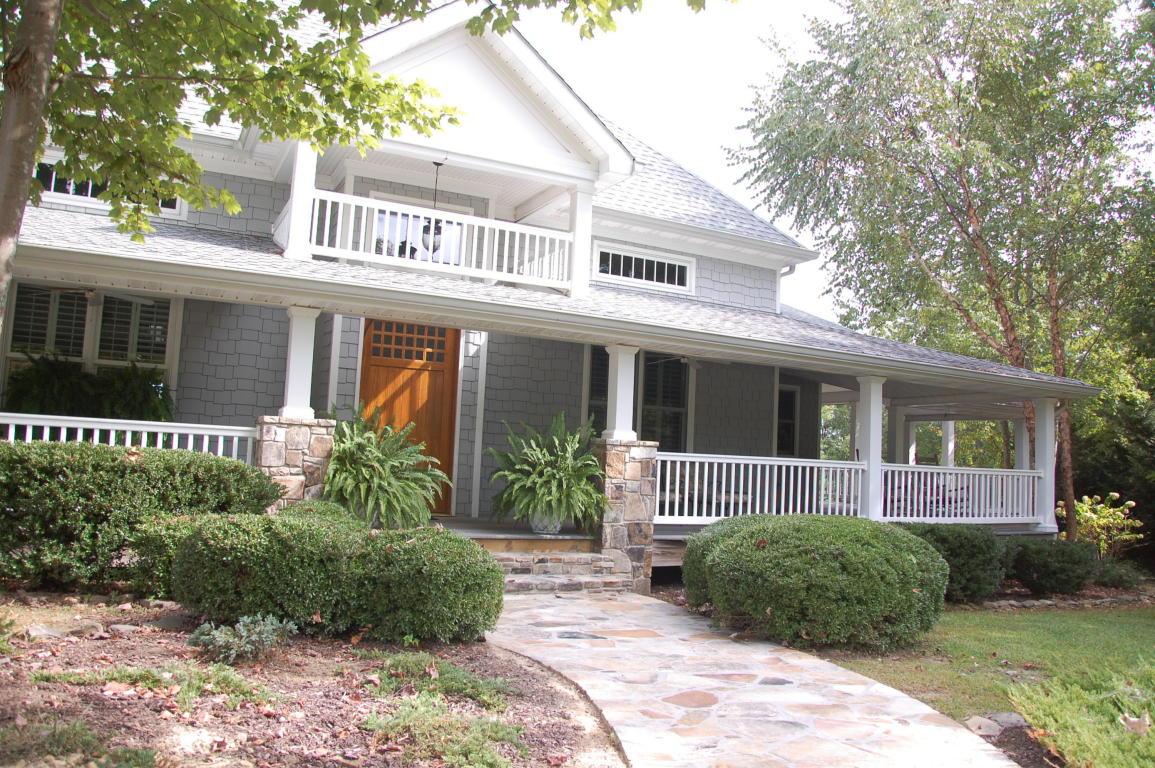 11 N Vista View Dr, Dunlap, TN 37327