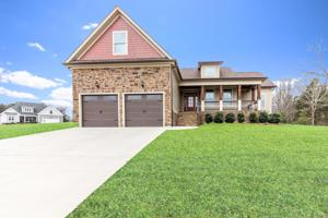 7259 Will Dr, Harrison, TN 37341