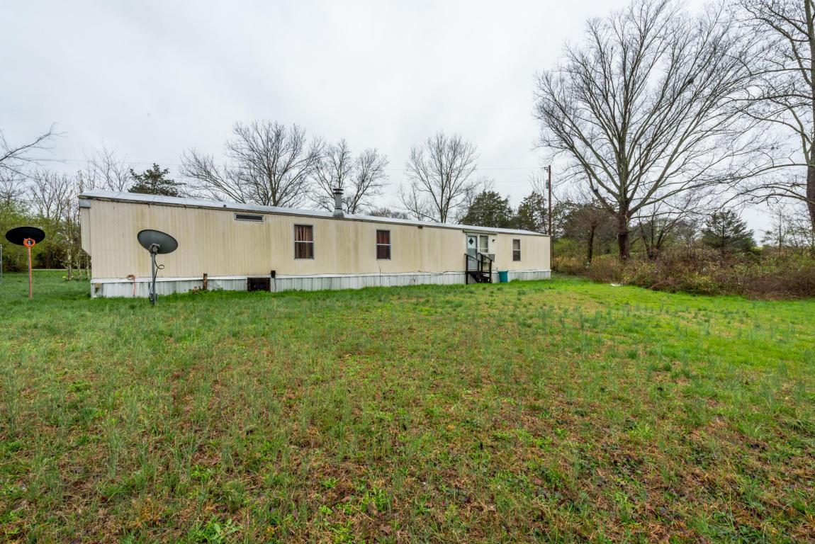 53 Watts Ln, Ringgold, GA 30736