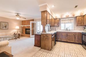 6752 Hickory Manor Cir, Chattanooga, TN 37421