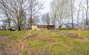 10906 Possum Trail Rd, Harrison, TN 37341