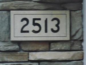 2513 Baskette Way, Chattanooga, TN 37421