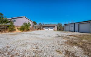 432 Bear Paw Tr, Chickamauga, GA 30707