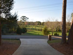 1028 Nw No Pone Road Rd, Georgetown, TN 37336