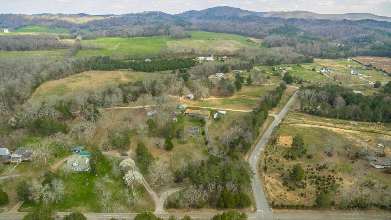8389 S Highway 341, Chickamauga, GA 30707