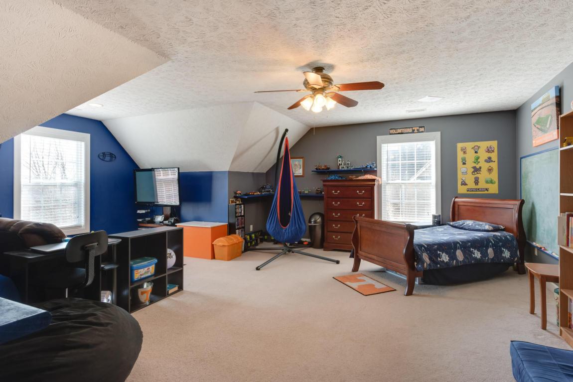 48 Jays Way, Ringgold, GA 30736