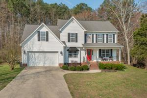 48 Jays Way, Ringgold, GA 30736