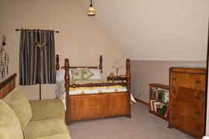 11166 Hallett St, Soddy Daisy, TN 37379