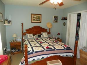 7040 Cedar Crest Cir, Harrison, TN 37341