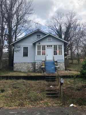 4602 13th Ave, Chattanooga, TN 37407