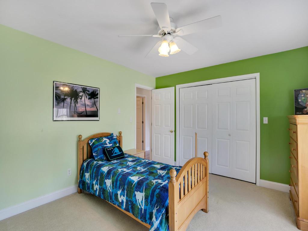 1562 Nw Eads Bluff Rd, Georgetown, TN 37336